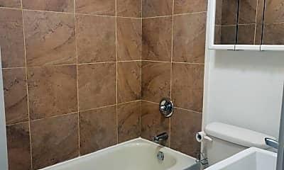 Bathroom, 2714 Jules St, 1