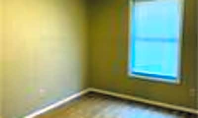 Bedroom, 143 Jennifer Ln, 1