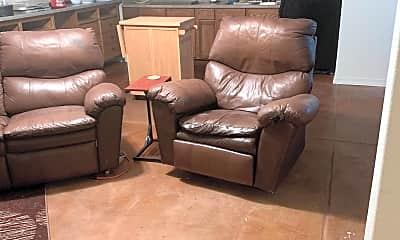 Living Room, 2671 Cutters Cir, 1