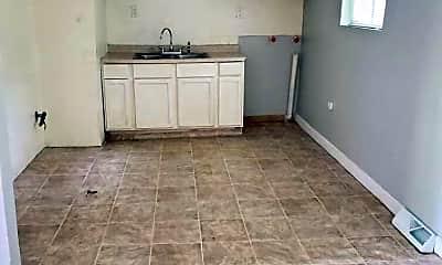 Kitchen, 4740 Rhode Island Court, 1