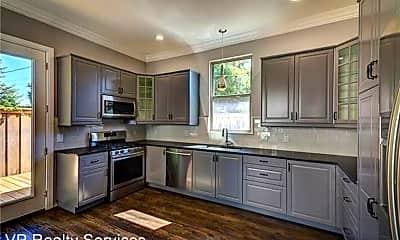 Kitchen, 10532 Barrywood Dr, 1
