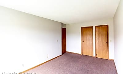 Bedroom, 1200 W Bethel Ave, 2