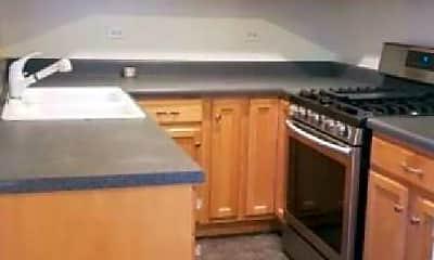Kitchen, 1335 Lundergan Ave, 0