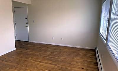 Bedroom, 2500 Windwood Dr, 0