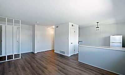 Living Room, 1439 Floribunda Ave, 0