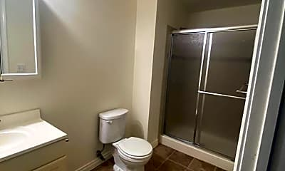 Bathroom, 12509 35th Ave NE, 1