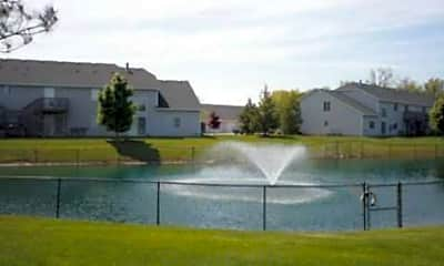 Meadow Springs, 2