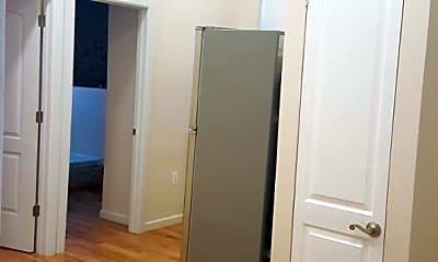 Bedroom, 124-14 Metropolitan Ave, 2