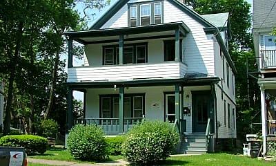 Building, 708-10 Westcott St, 0
