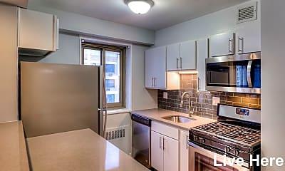 Kitchen, 1351 N Lake Shore Dr, 0