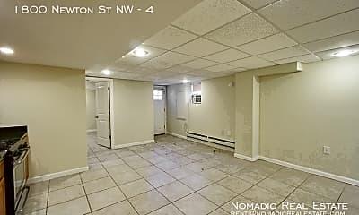 1800 Newton St NW, 0