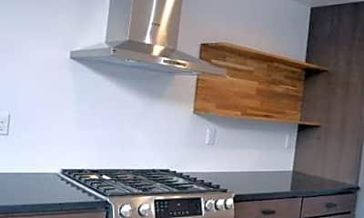 Kitchen, 1475 W 8th Ave, 2