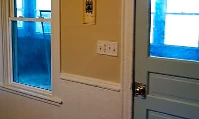 Bathroom, 39W742 Plank Rd, 2