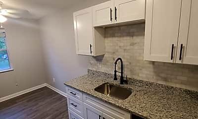 Kitchen, 8481 Beech Ave, 0