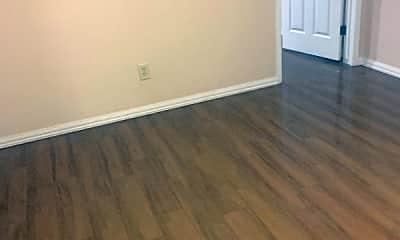 Bedroom, 9669 Stonehaven Dr, 2