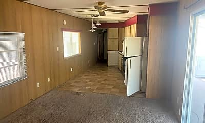 Living Room, 416 N Pinyon Dr, 2