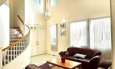 Living Room, 27915 Rural Ln, 1