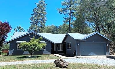 4460 Grass Valley Hwy, 0