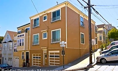 Building, 58 Bessie St, 0