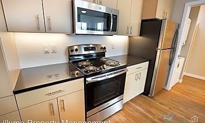 Kitchen, 1415 SE Pardee St., 0
