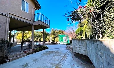 Building, 8621 Hillcrest Rd, 2