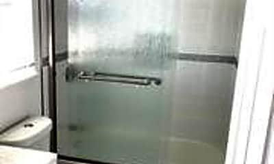 Bathroom, 416 N Bayshore Blvd, 1