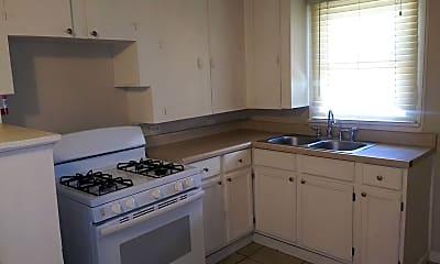 Kitchen, 609 S Carolina St, 0