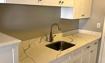 Kitchen, 1021 El Camino Real, 0