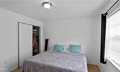 Bedroom, 9410 N 50th St, 1