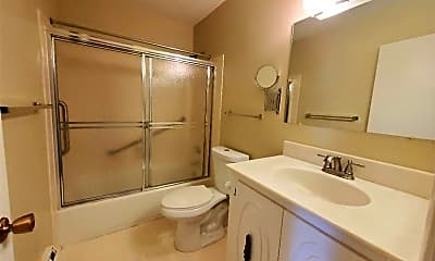 3511 Forest Edge Dr 17-2G, 2