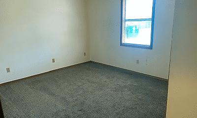 Bedroom, 1204 Viola St, 2