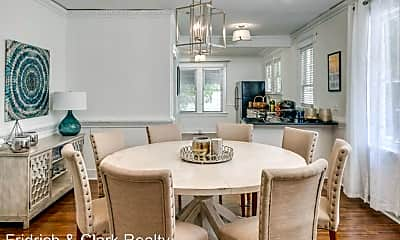 Dining Room, 1012 17th Ave S, 0