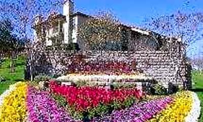 Toscana At Sonterra, 1
