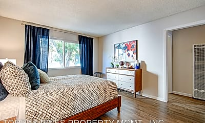 Bedroom, 2600 Kremeyer Cir, 2