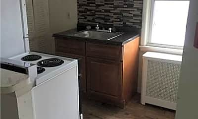 Kitchen, 128 Stuyvesant Ave, 2