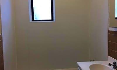 Bathroom, 3695 John F. Kennedy Blvd, 2
