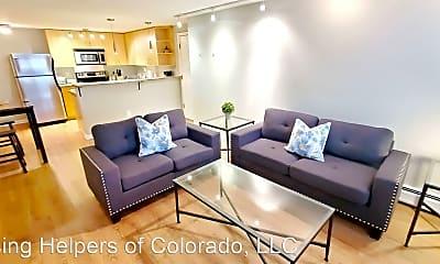 Living Room, 188 S Logan St, 0