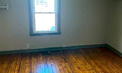 Living Room, 1543 Grange Hall Rd, 2
