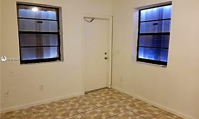 Bedroom, 17325 Homestead Ave 2, 2