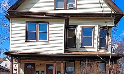 Building, 341 Spring St 2, 0