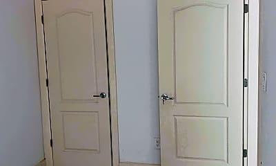 Bedroom, 173 Morningside Ave 2-B, 2