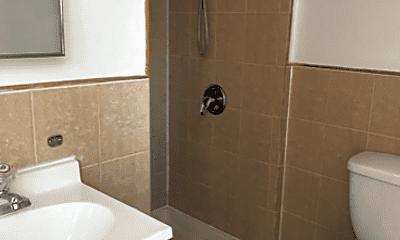 Bathroom, 59-36 Madison St, 1