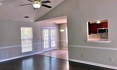 Living Room, 81 Bradstone Cir, 1