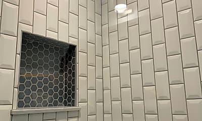 Bathroom, 1820 Parkway FRONT, 2