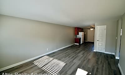 Living Room, 10271 W 59th Ave, 1