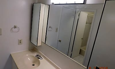 Bathroom, 1765 S Hayes St, 1