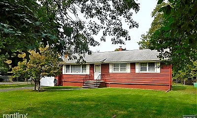 Building, 100 E Liberty Ave, 0