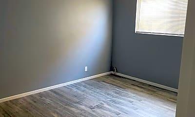 Bedroom, 12006 Runnymede St, 1