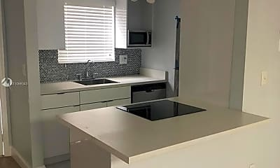 Kitchen, 8600 SW 109th Ave, 0