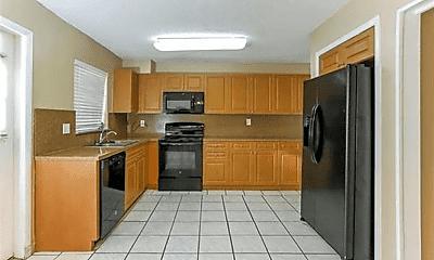 Kitchen, 7301 Tropicana St, 0